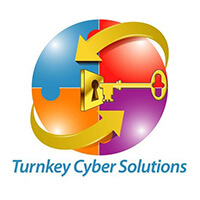 turnkey-logo