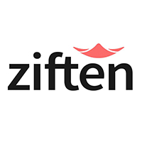 ziften-technologies, Inc.