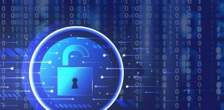 How Cyber Security is Transforming