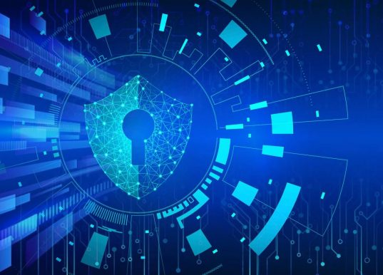 Cyber Security Trends to Watch in 2020