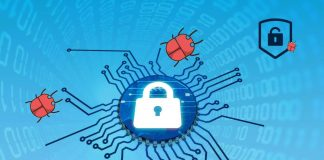 Growing Cyber Security Threats