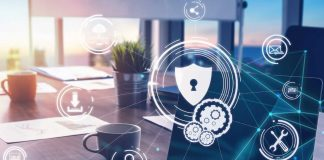 IoT & Cyber Security