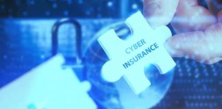Cyber Insurance Coverage Ins & Outs