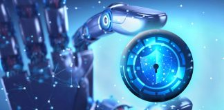 Will Cybersecurity Automation Become Indispensable for Tomorrow's Enterprises