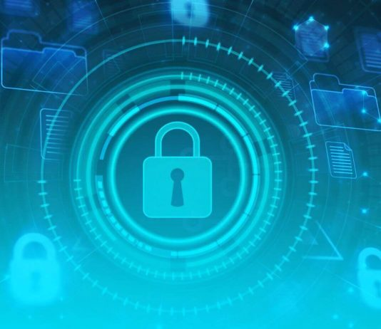 Top 5 Cybersecurity Threats in 2021 and Ways to Combat